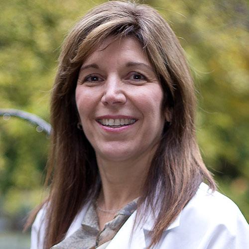 Dr Jean Dydell OBGYN Doctor