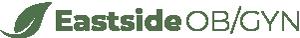 Eastside OB/GYN Logo